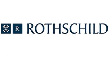 Rothschild & Cie Gestion: Best Institutional Asset Manager Europe 2017