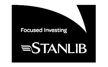 STANLIB: Best Africa Investment Management Team 2016