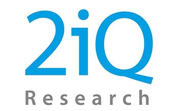 2iQ Research: Best Investment Tool Europe 2015
