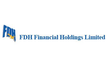 FDH Financial Holdings: Outstanding Corporate Leadership Africa 2015 – Dr Thomson F Mpinganjira