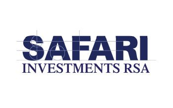 Safari Investments: Best Retail Property Investment Management Team South Africa 2016