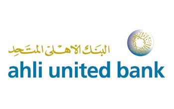 Ahli United Bank: Best Regional Bank GCC 2016