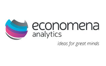Economena Analytics: Best Data Provider Middle East 2016