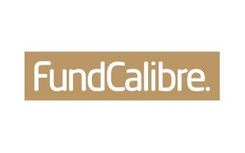 FundCalibre: Best Investment Fund Research United Kingdom 2016
