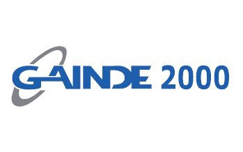 GAINDE 2000: Best Digital Security Solutions West Africa 2016