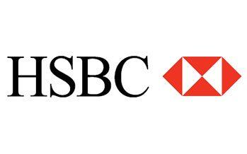 HSBC Germany: Best Debt Origination Team DACH