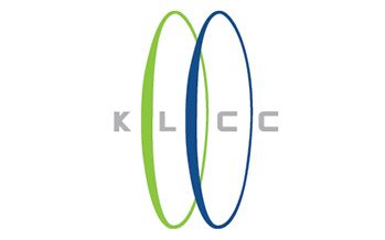KLCCP Stapled Group: Best Shariah-Compliant REIT Malaysia 2016