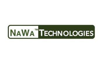 NAWATechnologies: Best Nanostructure CleanTech Innovation Team Europe 2016