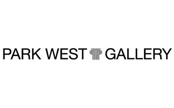 Park West Gallery: Best Independent Fine Art Auction House Global 2016