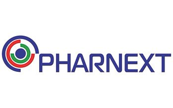 Pharnext: Best Life-Sciences IPO France 2016