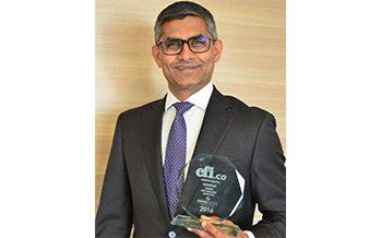 MauBank: Best SME Bank Mauritius 2016
