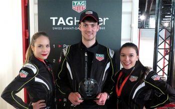 Tag Heuer: Best Watch Brand Switzerland