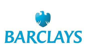 Barclays Bank of Botswana Limited: Best Inclusive Finance Bank Botswana 2019