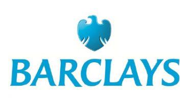 Barclays Africa Group: Best SME Partner Bank Africa 2017