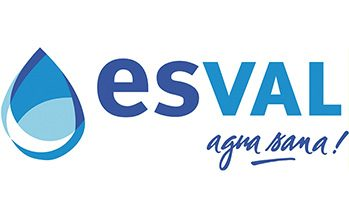 Esval: Best ESG-Responsible Executive Team Chile 2016