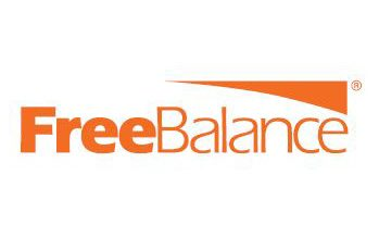 FreeBalance: Most Innovative Public Sector Management Solutions Global 2016