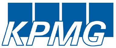KPMG: Best Tax Team Germany | CFI co Awards | Capital