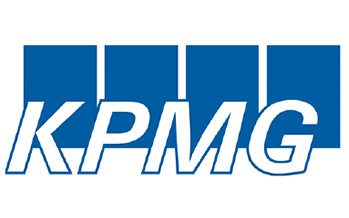 KPMG: Best Tax Team Germany 2016