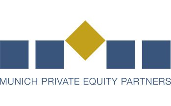 Munich Private Equity Partners: Best Global Private Equity Portfolio Management Team Germany 2016