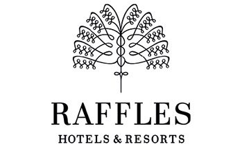 Raffles Dubai: Best Luxury Hospitality Leadership Middle East 2016
