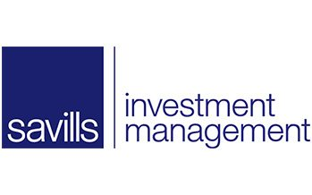 Savills Investment Management: Best Global Real Estate Portfolio Manager United Kingdom 2016