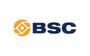 BIDV Securities Company: Best Securities Broker Vietnam 2016