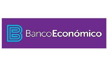 Banco Económico: Best Bank Governance Angola 2016