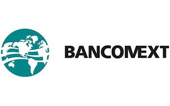 Bancomext: Best Trade Finance Bank Mexico 2016