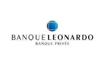 Banque Leonardo: Best Boutique Private Bank France 2016