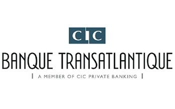 Banque Transatlantique: Best Private Bank France 2016