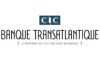 Banque Transatlantique: Best Private Bank France 2016