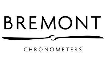 Bremont Watch Company: Best Heritage Technology Innovator UK 2016