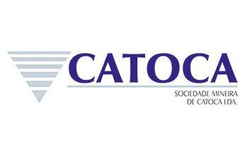 Catoca: Best ESG Mining Operations Angola 2017