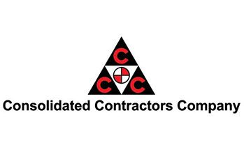 Consolidated Contracting Company: Best Infrastructure EPC Solution Provider MENA 2016