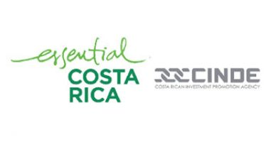Costa Rican Investment & Development Board (CINDE): Best International High-Tech Investment Promotion Team Latin America 2016