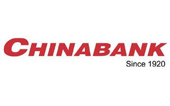 China Banking Corporation: Best Bank Governance Philippines 2016