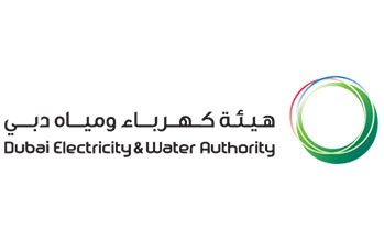 Dubai Electricity and Water Authority (DEWA): Best Energy Demand Strategy GCC 2017
