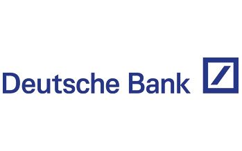 Deutsche Bank: Best Bank Treasury Management Team Europe 2017