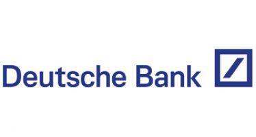Deutsche Bank: Best Bank Treasury Management Team Europe 2018