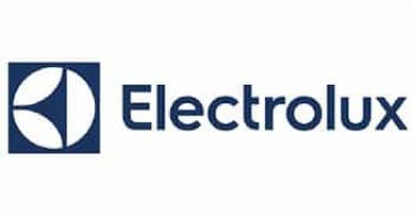 Electrolux: Best Sustainable Sourcing Team Global 2019