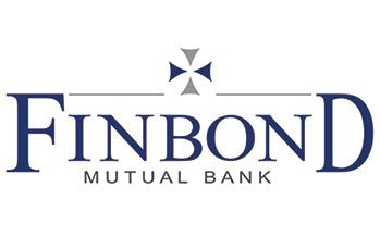 Finbond Mutual Bank: Best Savings Bank South Africa 2016