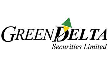 Stockbrokerage GDSL: Our Winner in Bangladesh, 2014