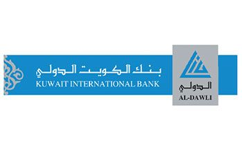 Kuwait International Bank: Fastest-Growing Islamic Bank MENA 2016 & Best Sharia-Compliant Bank MENA 2016