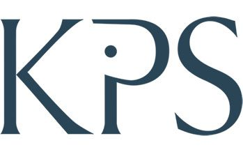 KPS Consulting: Best Rapid Innovation & Transformation Management Germany 2016