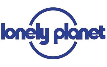 Lonely Planet Publications: Outstanding Contribution to Responsible Travel UK 2016