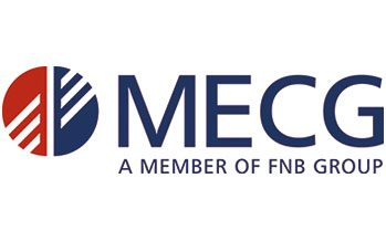 Middle East Capital Group (MECG): Best Client-Tailored Financial Solutions MENA 2016