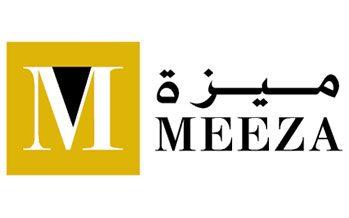 MEEZA: Best IT Security GCC 2016