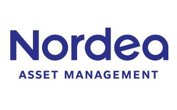 Nordea Asset Management: Best Institutional Investment Management Europe 2019