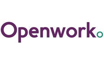 Openwork: Best Financial Adviser Support Services United Kingdom 2016