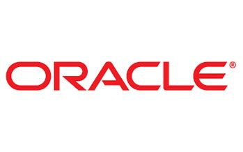 Oracle: Best Database Software Global 2016